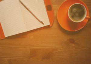 coffee-1276777_1920